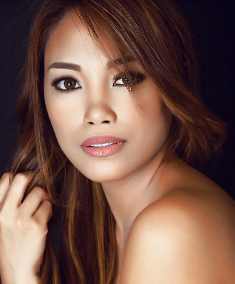 Meng Zheng